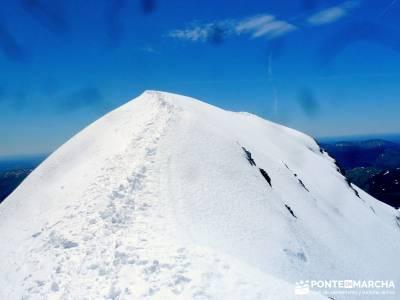 Curavacas, Espigüete -Montaña Palentina; gente para viajar; hiking;tiempo en la pedriza